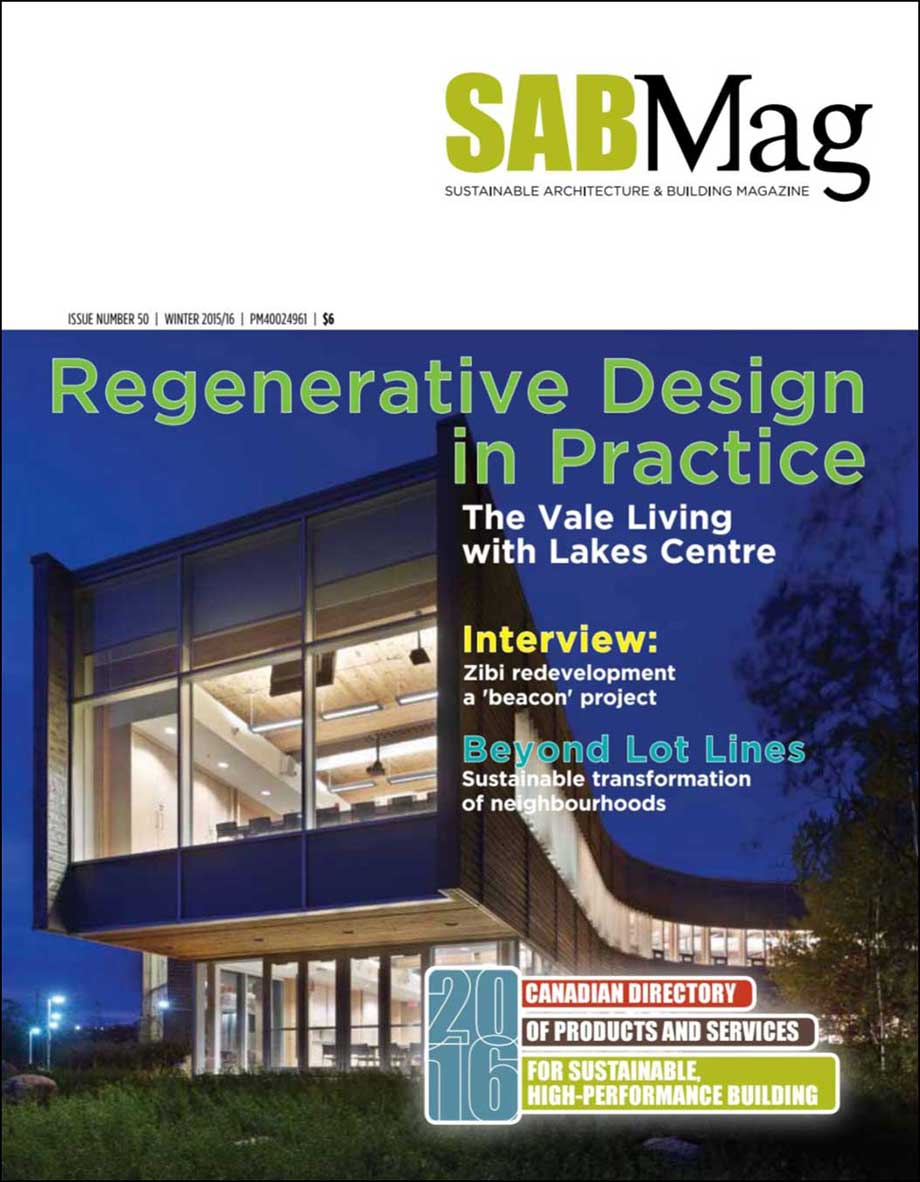 Prime Sabmag One Year Subscription Shipped To Usa Download Free Architecture Designs Oxytwazosbritishbridgeorg