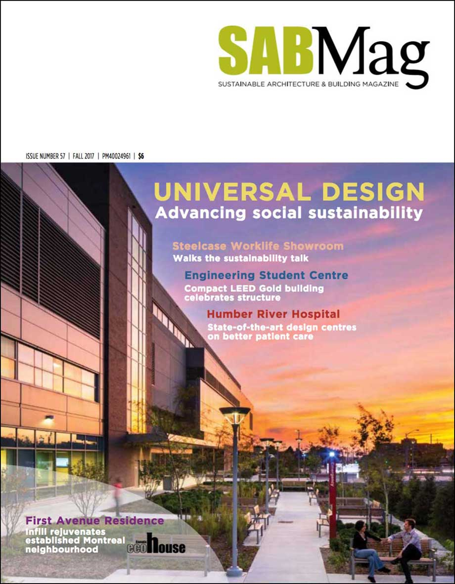Outstanding Sabmag Two Year Subscription Shipped To Usa Download Free Architecture Designs Oxytwazosbritishbridgeorg